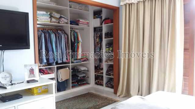 20160405_101046 - Casa condominio Colina Verde! - FRCN40020 - 24