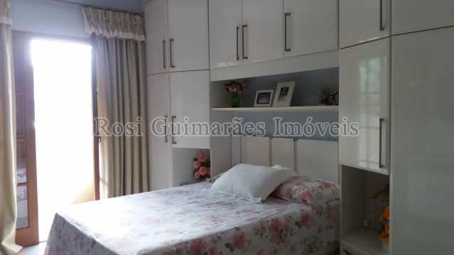 20160405_101232 - Casa condominio Colina Verde! - FRCN40020 - 26