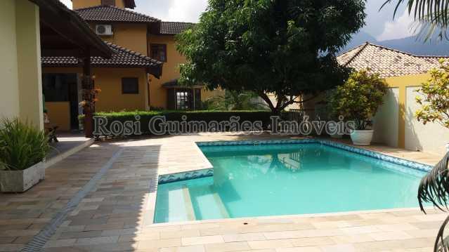 20160405_095933 - Casa condominio Colina Verde! - FRCN40020 - 3