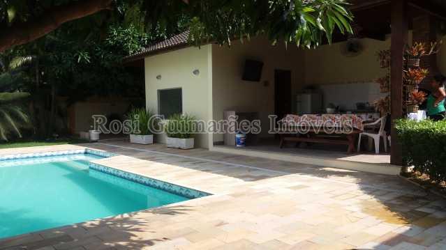 20160405_100024 - Casa condominio Colina Verde! - FRCN40020 - 6