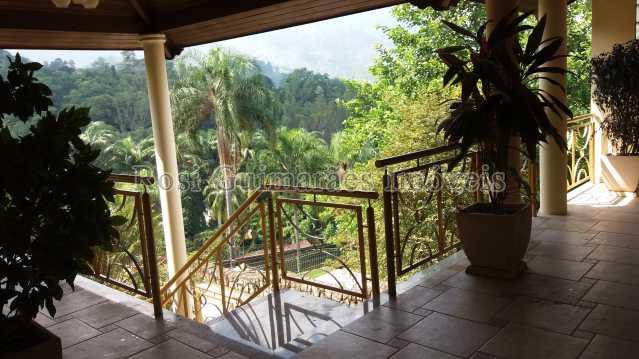 20160405_101917 - Casa condominio Colina Verde! - FRCN40020 - 15