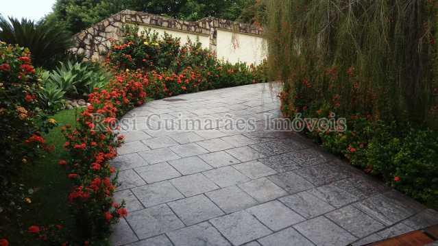 20160405_102804 - Casa condominio Colina Verde! - FRCN40020 - 29