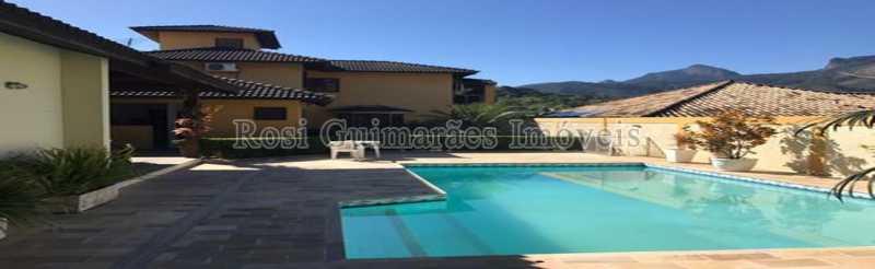 210dc3eb-407d-4138-8413-a7e37c - Casa condominio Colina Verde! - FRCN40020 - 1