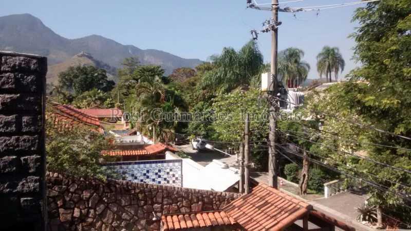 IMG-20160615-WA0051 - Casa condomínio fechado!! - FRCN30014 - 34
