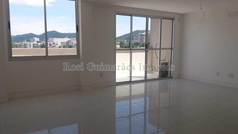 20170126_120423 - Salas Tindiba Business Center 30m² com direito a utilização do terraço. - FRSL00003 - 1