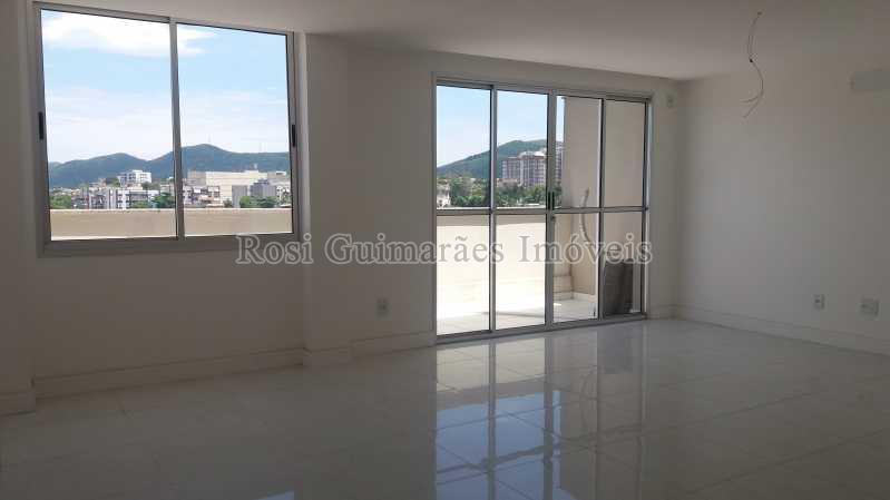 20170126_120424 - Salas Tindiba Business Center 30m² com direito a utilização do terraço. - FRSL00003 - 3