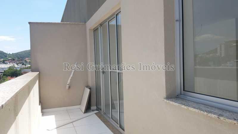 20170126_120537 - Salas Tindiba Business Center 30m² com direito a utilização do terraço. - FRSL00003 - 7