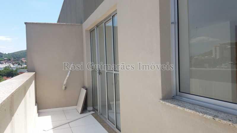 20170126_120538 - Salas Tindiba Business Center 30m² com direito a utilização do terraço. - FRSL00003 - 8