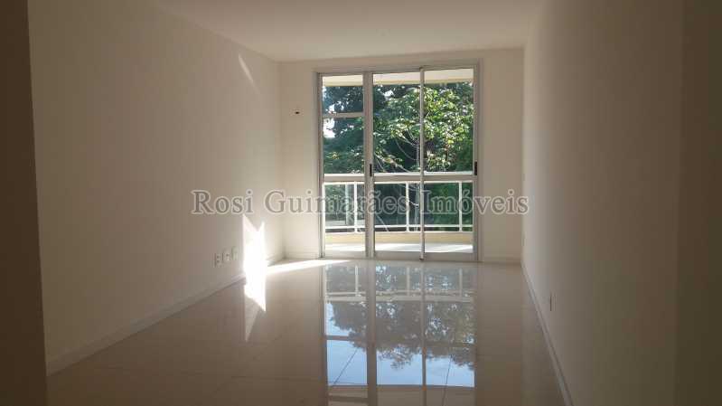 20170324_160147 - Apartamento novo, 88m Edifício Moai Residence Rua Antonio Cordeiro. - FRAP30023 - 3