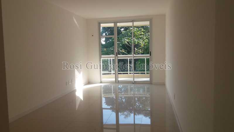 20170324_160149 - Apartamento novo, 88m Edifício Moai Residence Rua Antonio Cordeiro. - FRAP30023 - 9