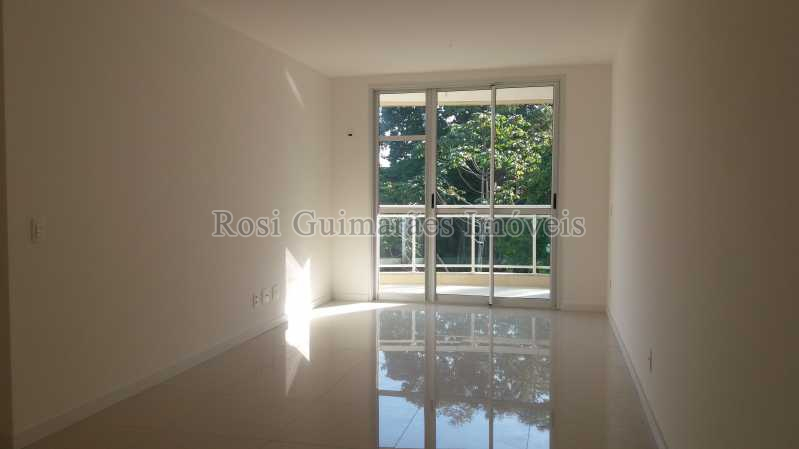 20170324_160219 - Apartamento novo, 88m Edifício Moai Residence Rua Antonio Cordeiro. - FRAP30023 - 10