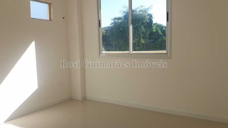 20170324_160318 - Apartamento novo, 88m Edifício Moai Residence Rua Antonio Cordeiro. - FRAP30023 - 15