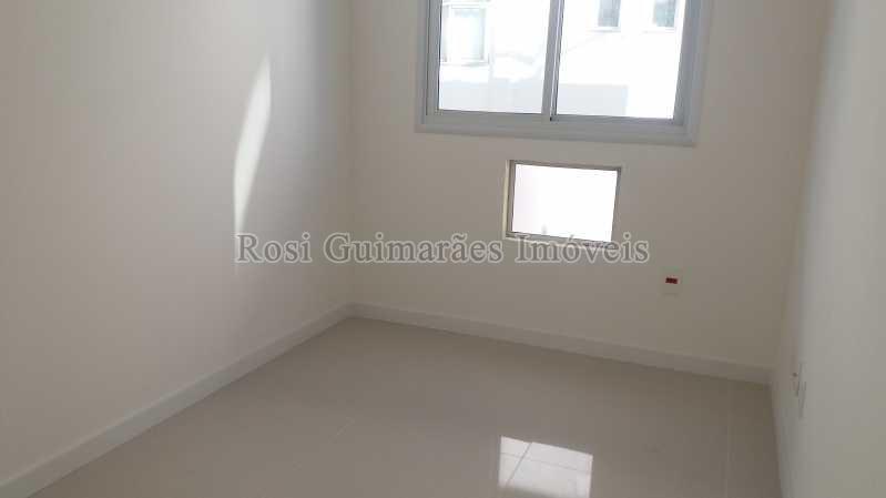 20170324_160355 - Apartamento novo, 88m Edifício Moai Residence Rua Antonio Cordeiro. - FRAP30023 - 21
