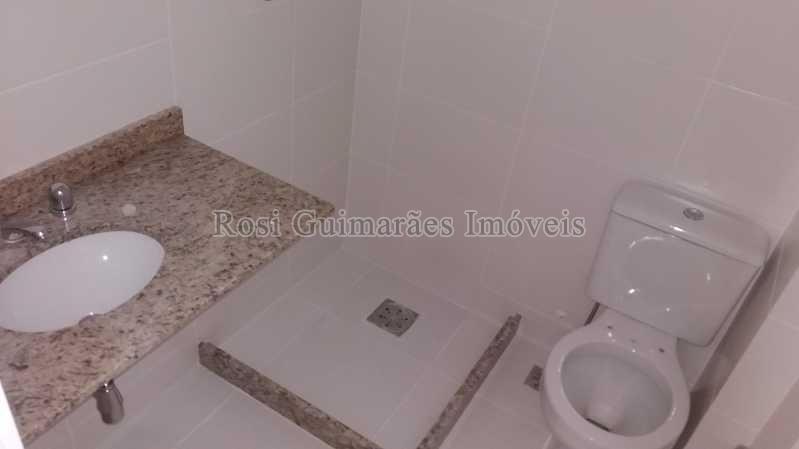 20170324_160418 - Apartamento novo, 88m Edifício Moai Residence Rua Antonio Cordeiro. - FRAP30023 - 23
