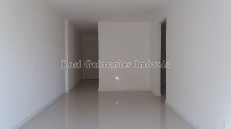 20170324_160518 - Apartamento novo, 88m Edifício Moai Residence Rua Antonio Cordeiro. - FRAP30023 - 7