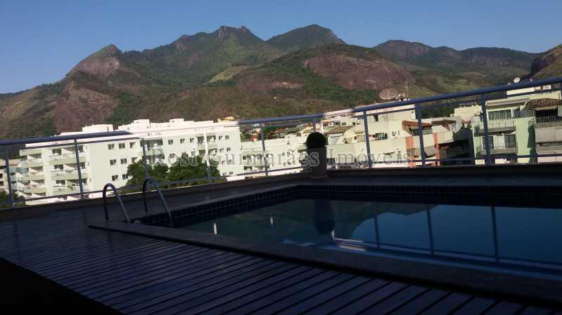 20170324_162258 - Apartamento novo, 88m Edifício Moai Residence Rua Antonio Cordeiro. - FRAP30023 - 8