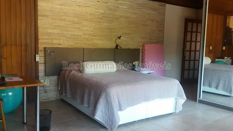 20180116_093502 - Casa Linear condomínio Estrada do Pau Ferro. - FRCN40041 - 16