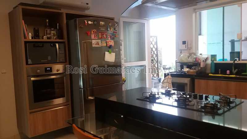20180116_094801 - Casa Linear condomínio Estrada do Pau Ferro. - FRCN40041 - 27