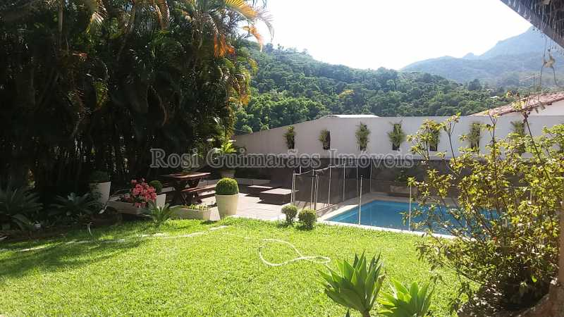 20180116_092729 - Casa Linear condomínio Estrada do Pau Ferro. - FRCN40041 - 10