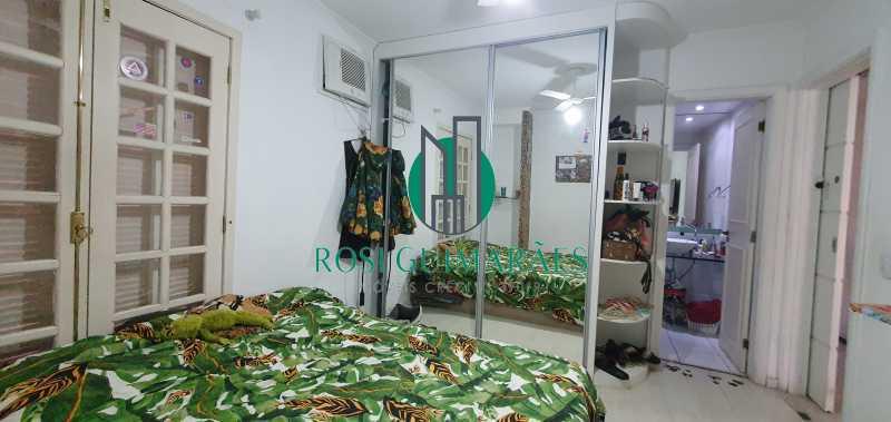 20210323_085615_resized - Casa em Condomínio 3 quartos à venda Anil, Rio de Janeiro - R$ 1.200.000 - FRCN30022 - 26