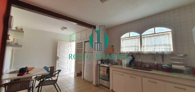 20210323_085349_resized - Casa em Condomínio 3 quartos à venda Anil, Rio de Janeiro - R$ 1.200.000 - FRCN30022 - 31