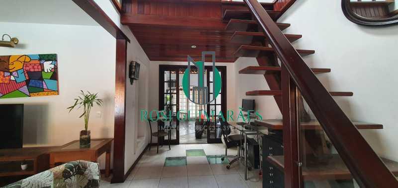 20210323_084444_resized - Casa em Condomínio 3 quartos à venda Anil, Rio de Janeiro - R$ 1.200.000 - FRCN30022 - 16