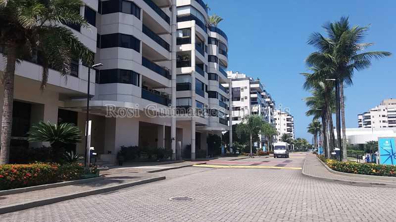 20180405_113352 - Avenida Lucio Costa. - FRAP20023 - 25