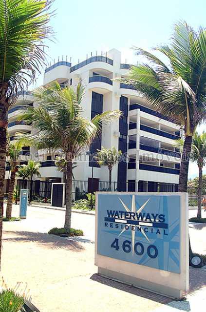 residencial-waterways-3 - Avenida Lucio Costa. - FRAP20023 - 29