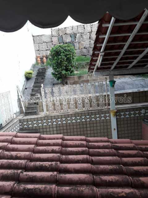 IMG-20180317-WA0041 - Estrada da Uruçanga. - FRCA30004 - 20