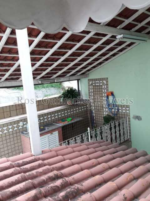 IMG-20180317-WA0043 - Estrada da Uruçanga. - FRCA30004 - 21