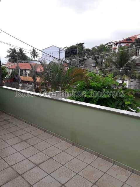 IMG-20180317-WA0044 - Estrada da Uruçanga. - FRCA30004 - 22