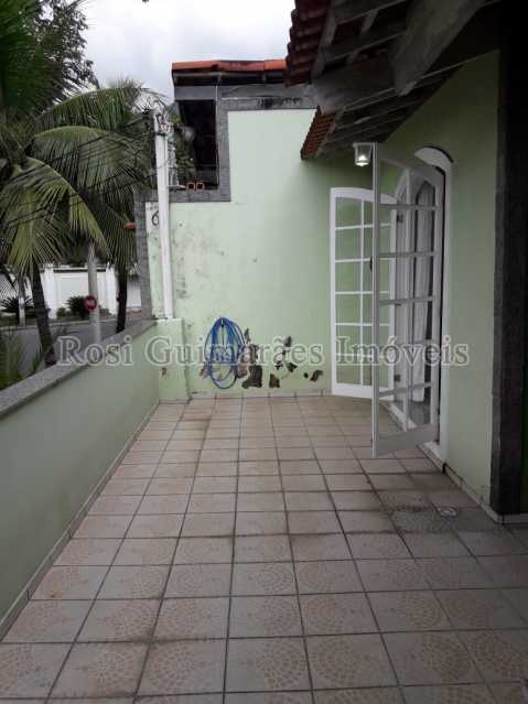 IMG-20180317-WA0048 - Estrada da Uruçanga. - FRCA30004 - 26