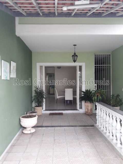 IMG-20180317-WA0051 - Estrada da Uruçanga. - FRCA30004 - 28