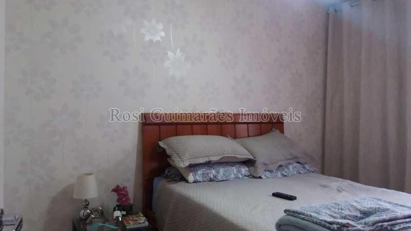 20180503_144816 - Apartamento 3 quartos à venda Pechincha, Rio de Janeiro - R$ 350.000 - FRAP30033 - 12