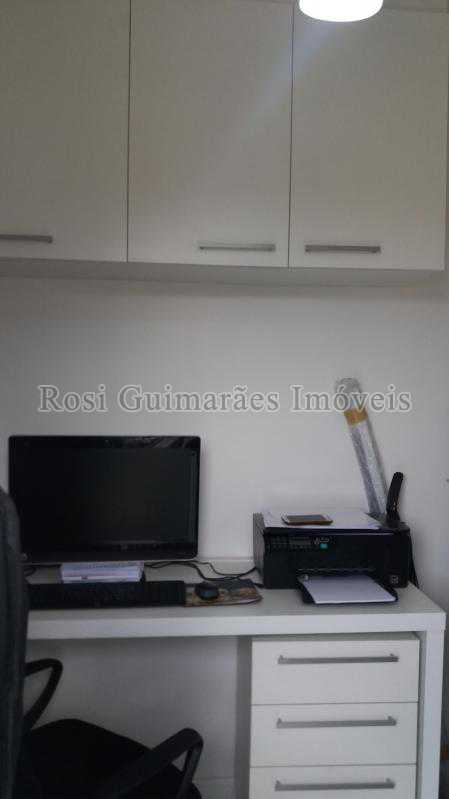 20180503_145036 - Apartamento 3 quartos à venda Pechincha, Rio de Janeiro - R$ 350.000 - FRAP30033 - 15