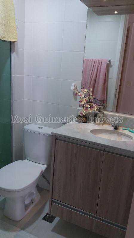 20180503_145050 - Apartamento 3 quartos à venda Pechincha, Rio de Janeiro - R$ 350.000 - FRAP30033 - 27