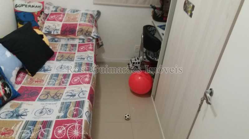 20180503_145122 - Apartamento 3 quartos à venda Pechincha, Rio de Janeiro - R$ 350.000 - FRAP30033 - 20