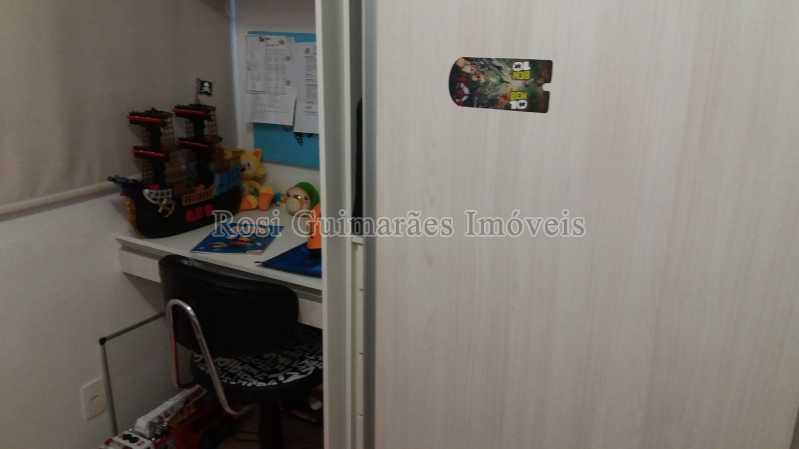 20180503_145131 - Apartamento 3 quartos à venda Pechincha, Rio de Janeiro - R$ 350.000 - FRAP30033 - 17