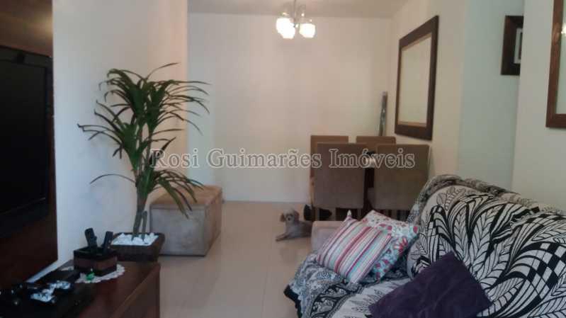 20180503_145317 - Apartamento 3 quartos à venda Pechincha, Rio de Janeiro - R$ 350.000 - FRAP30033 - 6