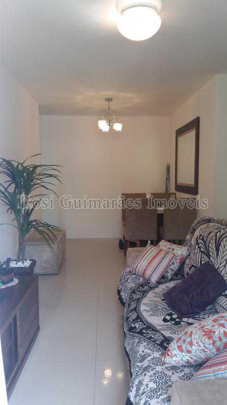 20180503_145336 - Apartamento 3 quartos à venda Pechincha, Rio de Janeiro - R$ 350.000 - FRAP30033 - 8