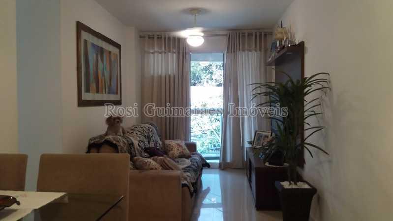 20180503_145444 - Apartamento 3 quartos à venda Pechincha, Rio de Janeiro - R$ 350.000 - FRAP30033 - 13