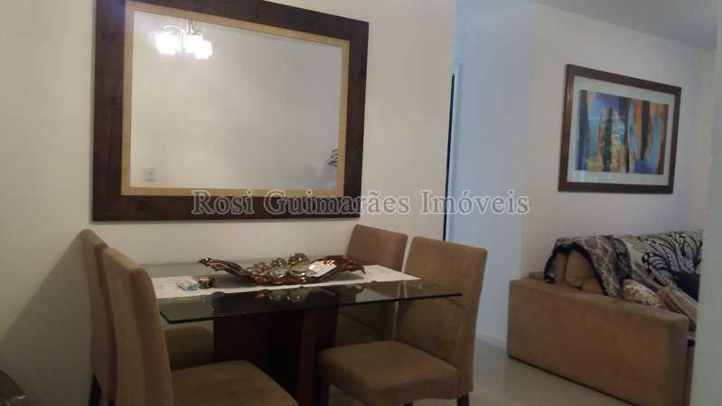 20180503_145536 - Apartamento 3 quartos à venda Pechincha, Rio de Janeiro - R$ 350.000 - FRAP30033 - 10