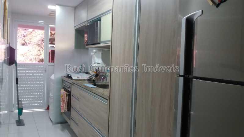 20180503_145549 - Apartamento 3 quartos à venda Pechincha, Rio de Janeiro - R$ 350.000 - FRAP30033 - 19