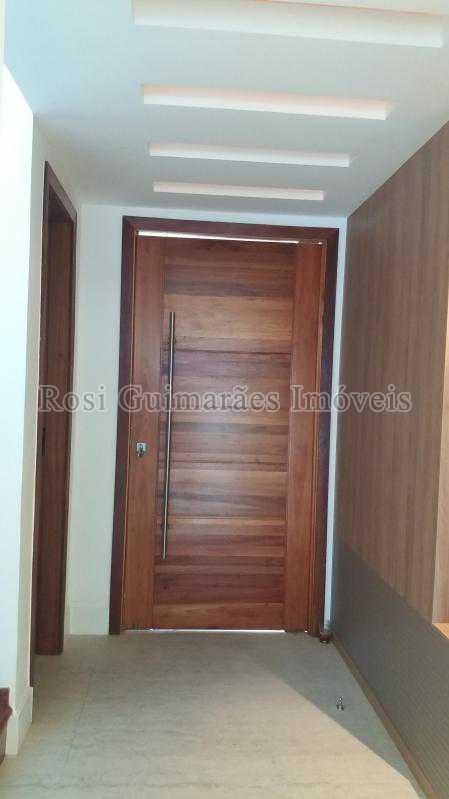 20180503_152515 - Casa condomínio Fechado. - FRCN30024 - 7