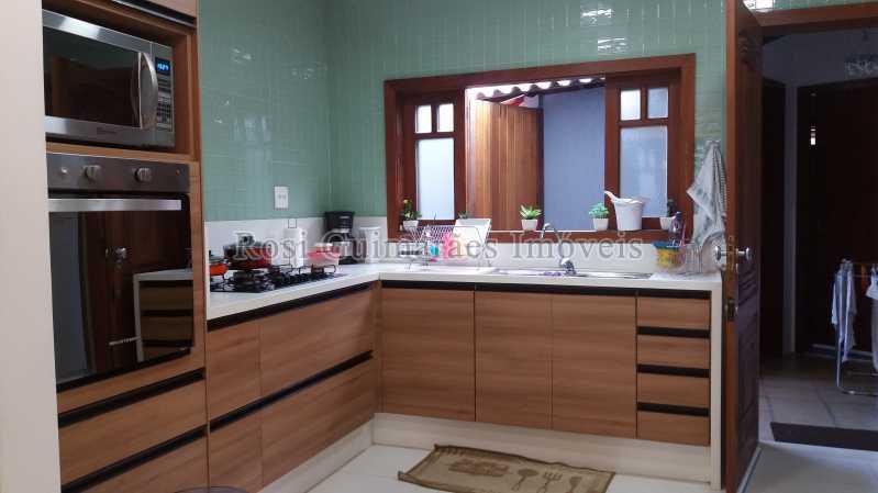 20180503_152607 - Casa condomínio Fechado. - FRCN30024 - 9