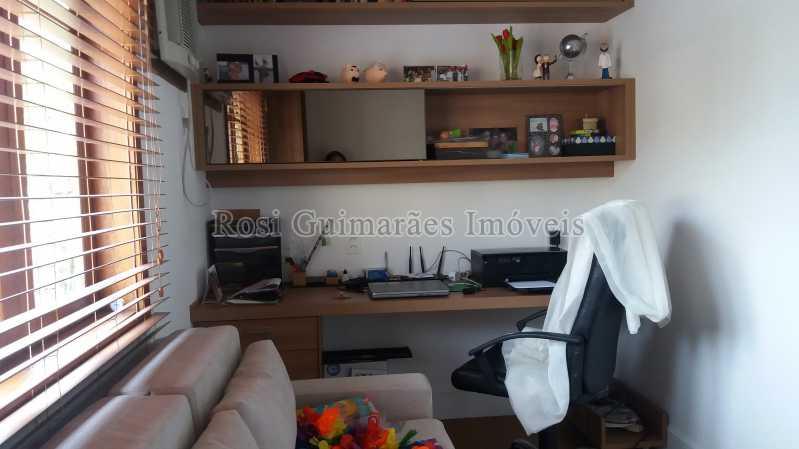 20180503_152718 - Casa condomínio Fechado. - FRCN30024 - 12