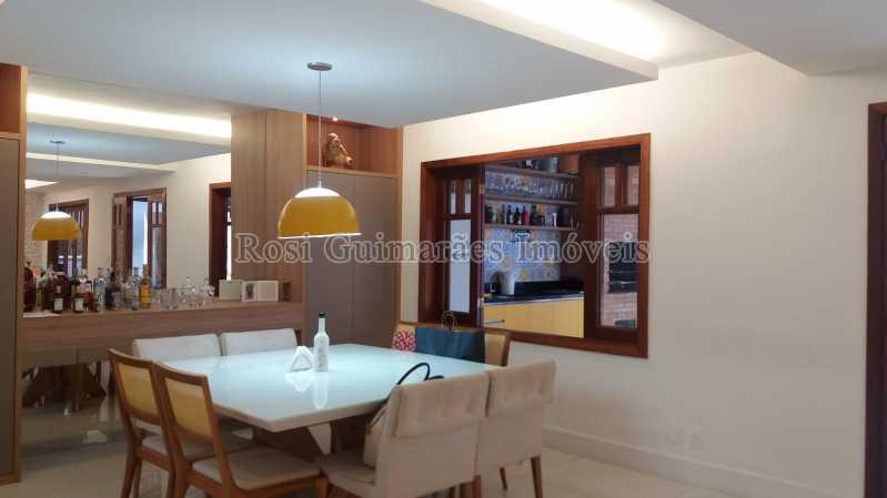 20180503_153227 - Casa condomínio Fechado. - FRCN30024 - 6