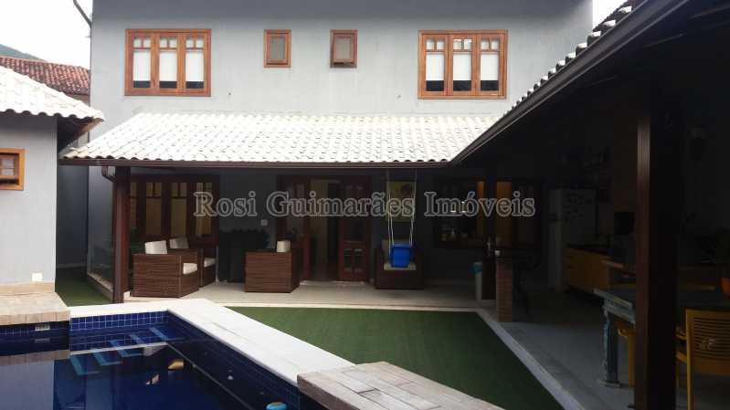 20180503_153326 - Casa condomínio Fechado. - FRCN30024 - 23