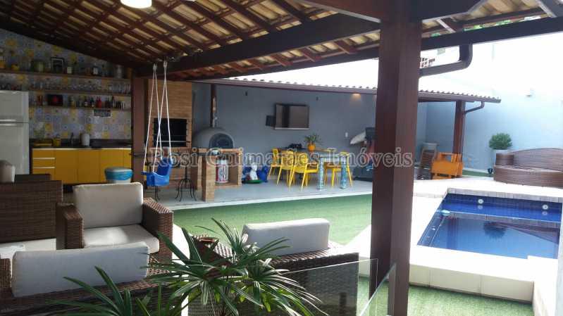 20180503_153524 - Casa condomínio Fechado. - FRCN30024 - 25