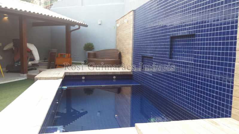 20180503_153536 - Casa condomínio Fechado. - FRCN30024 - 26